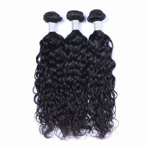 18 20 22 inch (natural wave) bundle